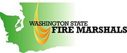Washington State Fire Marshals