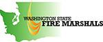 Washington State Fire Marshal